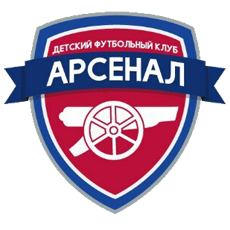 """Футбольный клуб """"Арсенал Алматы"""""""